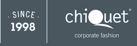 CQ Corporate Fashion GmbH | Sophie Chiquet Logo
