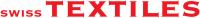 Logo Swiss Textiles